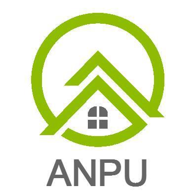 Associazione Anpu